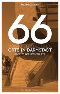 66vuOrteinDarmstadt_200