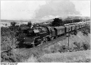 Bundesarchiv_Bild_183-W1222-0500 / Quelle: Deutsches Bundesarchiv