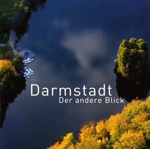 Darmstadt_DerandereBlick