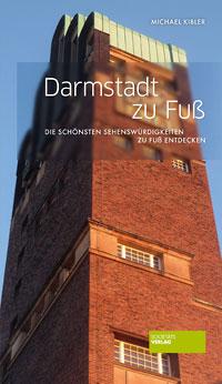 DarmstadtzuFuß_3_200