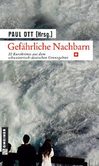 GefaehrlicheNachbarn_Cover200