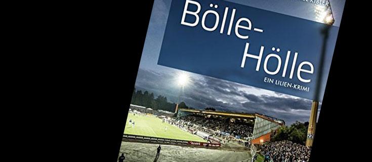 Header_BoelleHoelle
