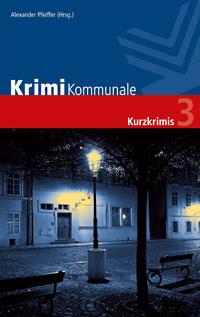 KrimiKommunale_Cover200