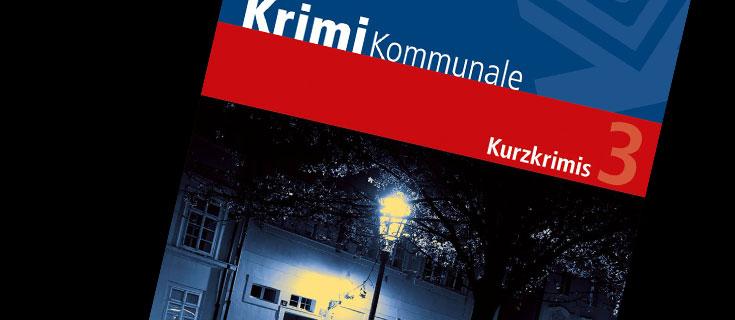 Krimi Kommunale_Knöllchen