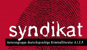 Logo_Syndicat
