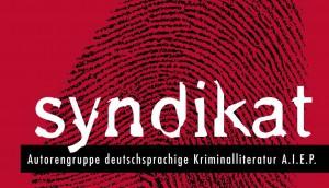 Logo_Syndicat