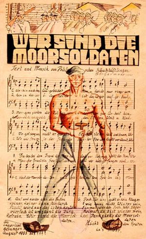 Moorsoldaten-Quelle-Dokumentations--und-Informationszentrum-Emslandlager