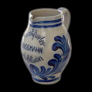PossmannBempel300