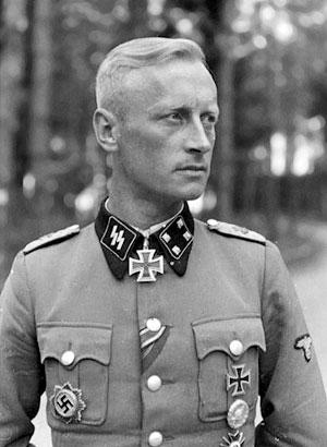 SS-Sturmbannführer_Max_Hansen-Quelle_Bundesarchiv_Bild_101III-Alber-161-25