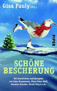 SchoeneBescherung_Cover200