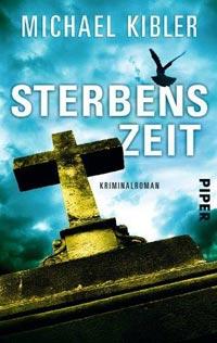 Sterbenszeit_Cover_200
