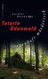 TatorteOdenwald_AmorsPsyche_Cover200