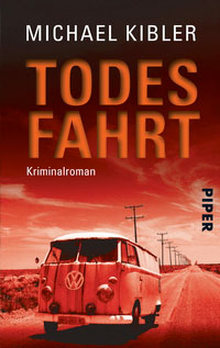 Todesfahrt_Cover_200