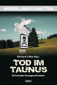 TodimTaunus_DieListe_Cover200