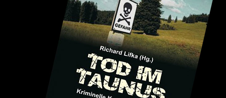 TodimTaunus_DieListe