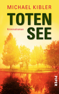 Totensee_Cover