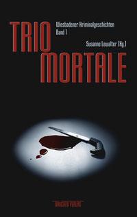 TrioMortale_Cover200