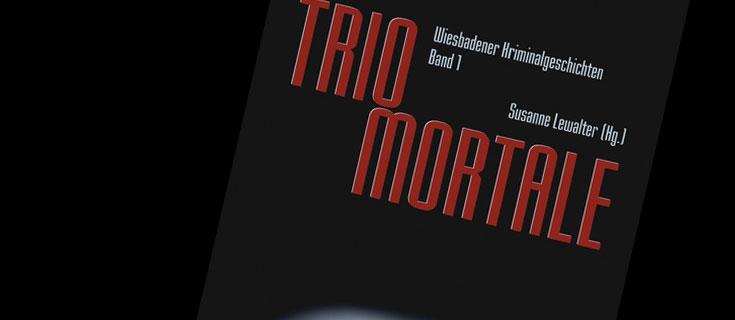 TrioMortale