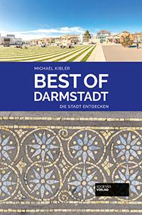 Best of Darmstadt_Cover