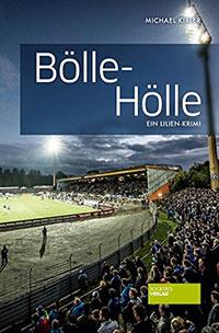 boellehoelle200