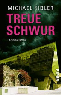 Treueschwur_Cover