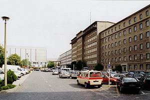 Wikipedia Bettenburg MfS-Haus1a